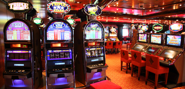 FREE Online Roulette - Play 35+ Games No Download/Sign-up