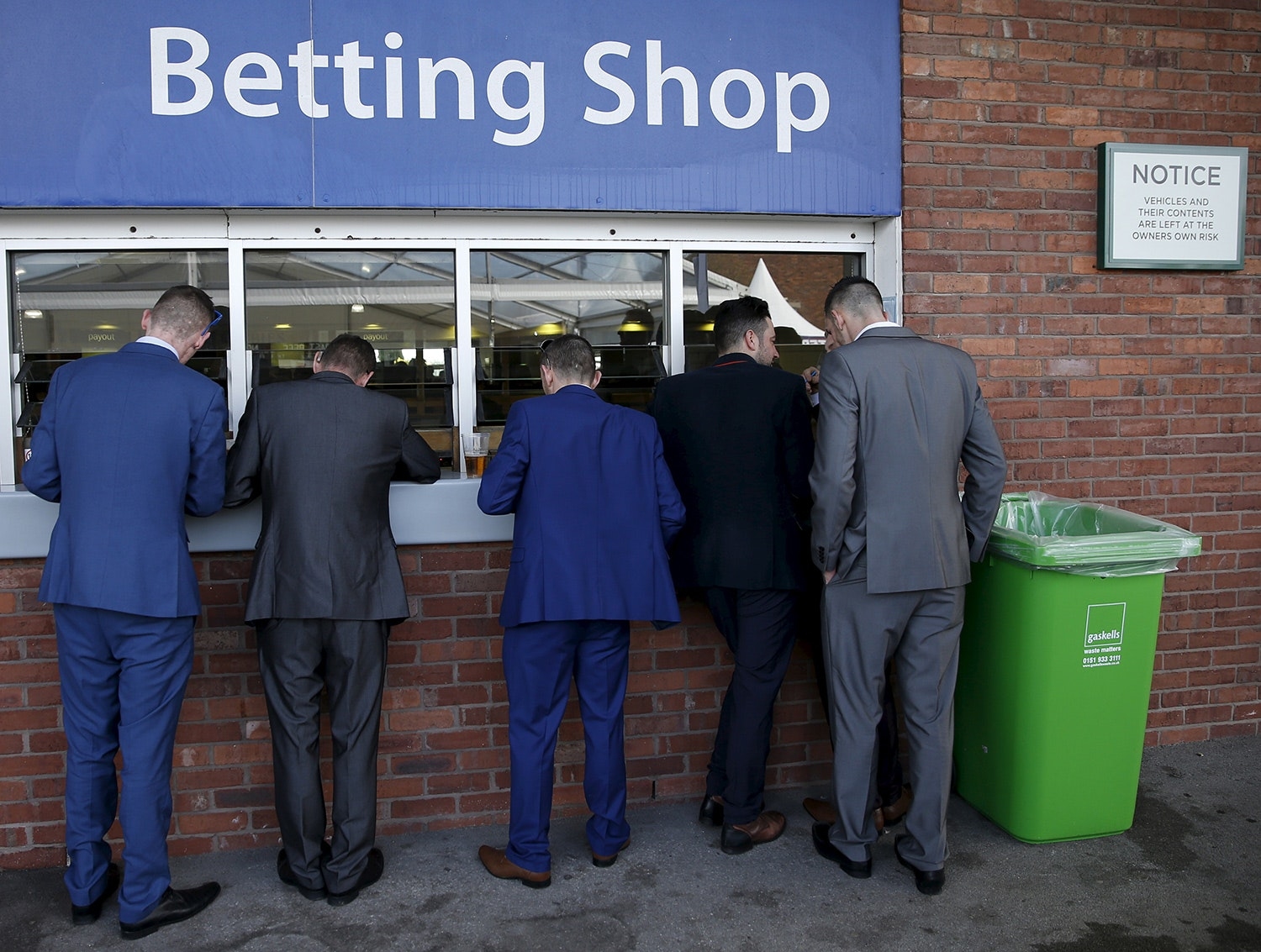 Casinos and Sportsbooks Reviewed For 2020