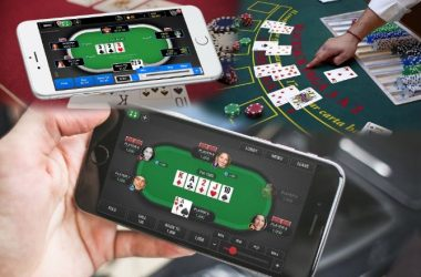 Best Reputable Poker Website, Best Gambling Websites