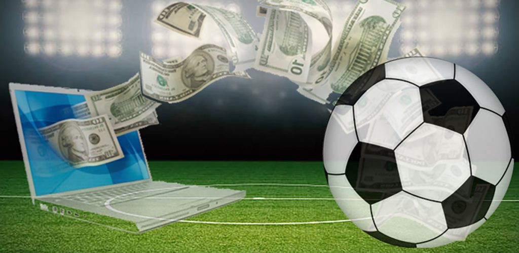 On Sports And Casino Betting