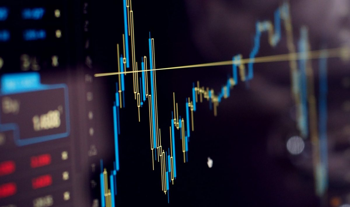 Forex Trading For A Novice