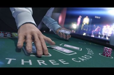 Secrets Of Becoming A Trusted Online Gambling Agent