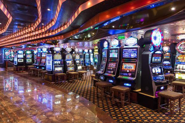 New Ways To Add Excitement On Roulette Games