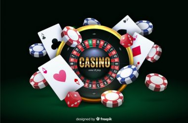 Top 10 Online Casinos For NJ 2020
