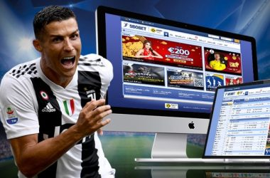 Sports activities Sbobet Betting Sites