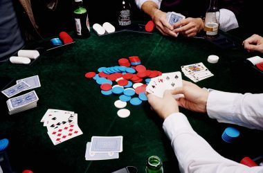 Betting Websites An Easy Entry To Successful Gambling - Betting