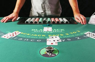 Best Poker Training Sites: Upgrade Your Game Quickly [2020]