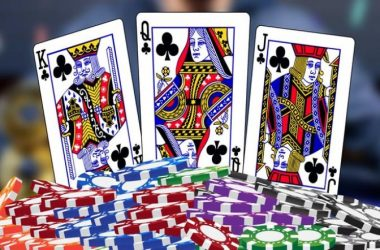 Free No Deposit Poker Bonuses - Poker Free Signup Bonuses No Deposit Required