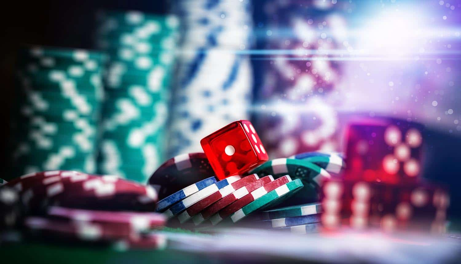 Roulette Strategy The Pro's Guide To Winning Big