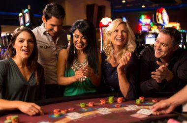 Online Casinos Guide Choose Where To Play