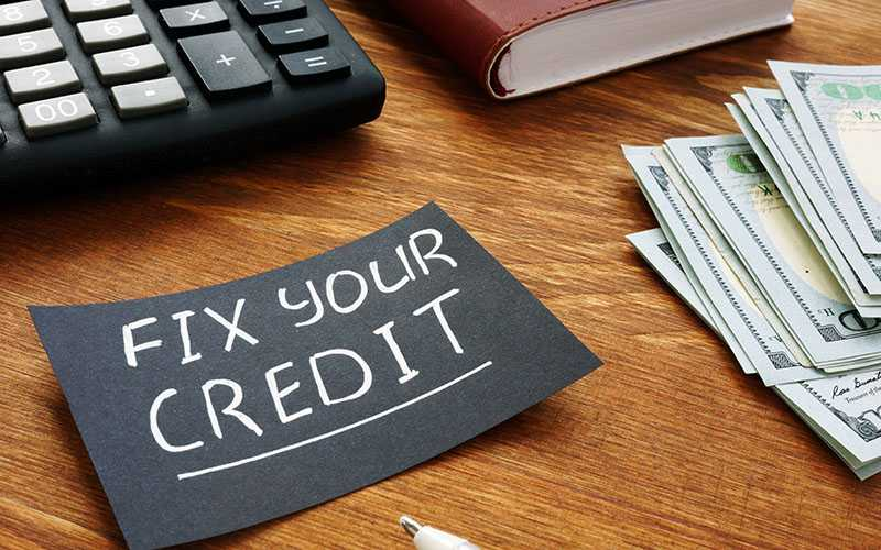 Where Can I Obtain My Credit Scores Rating?