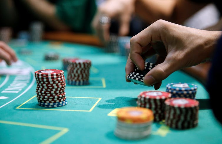 Free Online Casino Incentive Codes