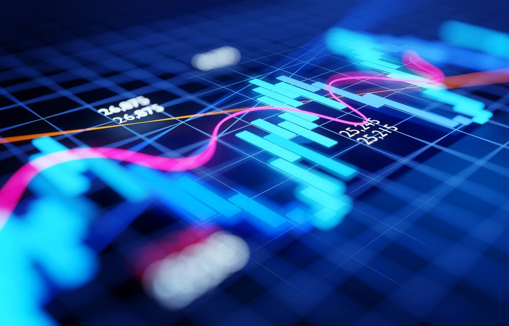 Amazing factors needed to consider while choosing a trading platform