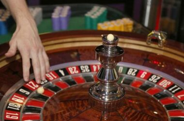 Couple Of Widely Known Gambling Online Gamings