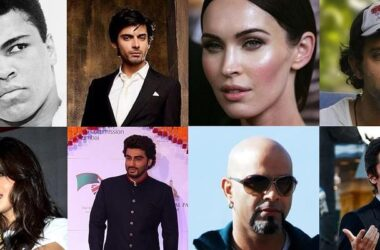 Sins Of Celebrities Protect Their Privacy