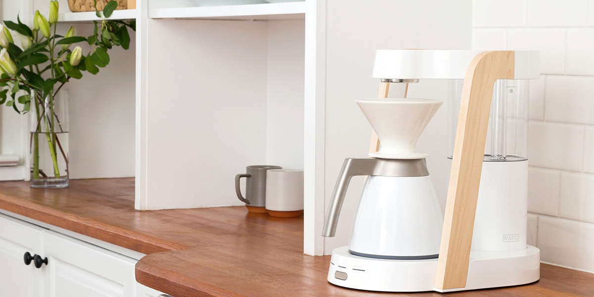 Misconceptions Regarding Best Coffee Percolator Maintains You From Expanding