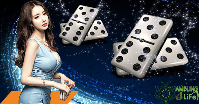 To Have The Casino Of Your Needs Less Costly Sooner Than Before Envisioned