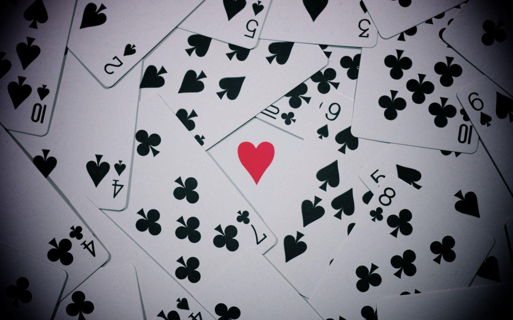 The Solitary Best Technique To Utilize For Casino Tips Revealed