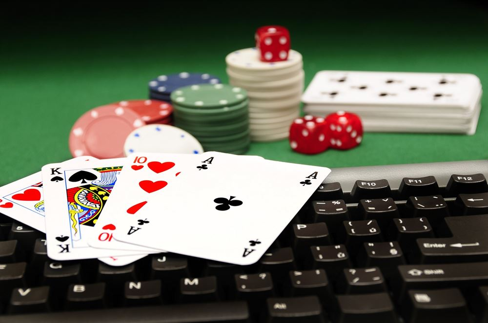 Unbelievably Practical Casino For Smaller Firms
