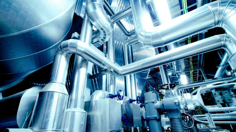 What Every Person Is Stating Concerning Kinds Of Cooling Agent?