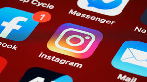 Most Ignored Reality Concerning See Private Instagram Revealed