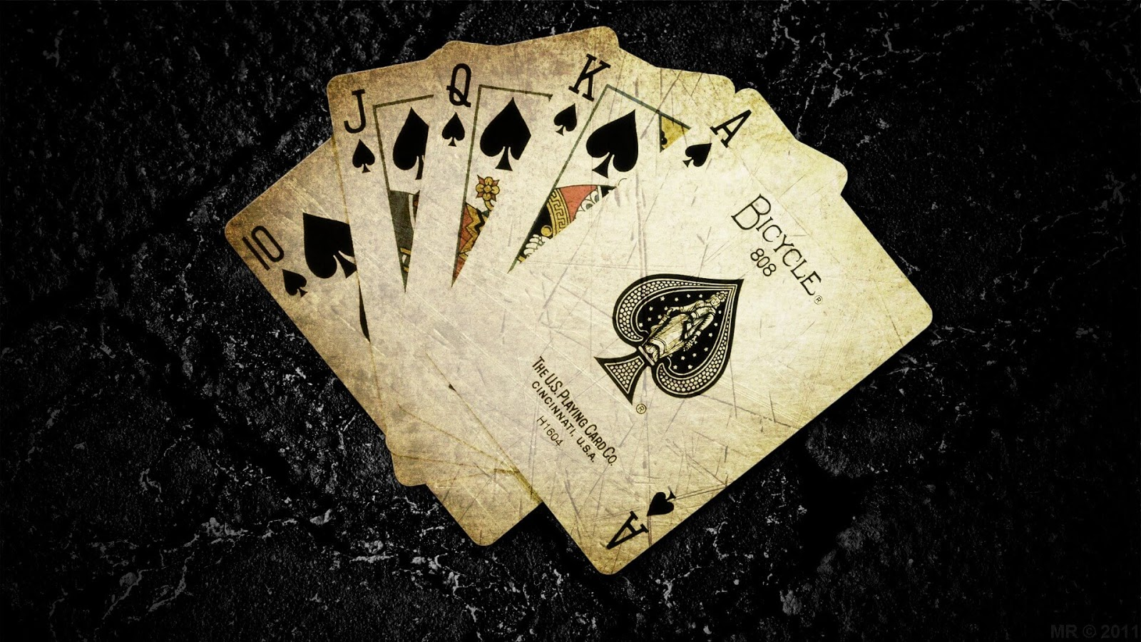 Prime Online Gambling Accounts To Follow On Twitter