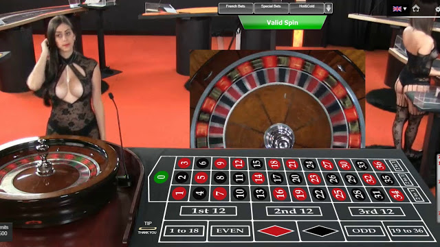 Casino Is Your Worst Enemy Ways To Defeat It