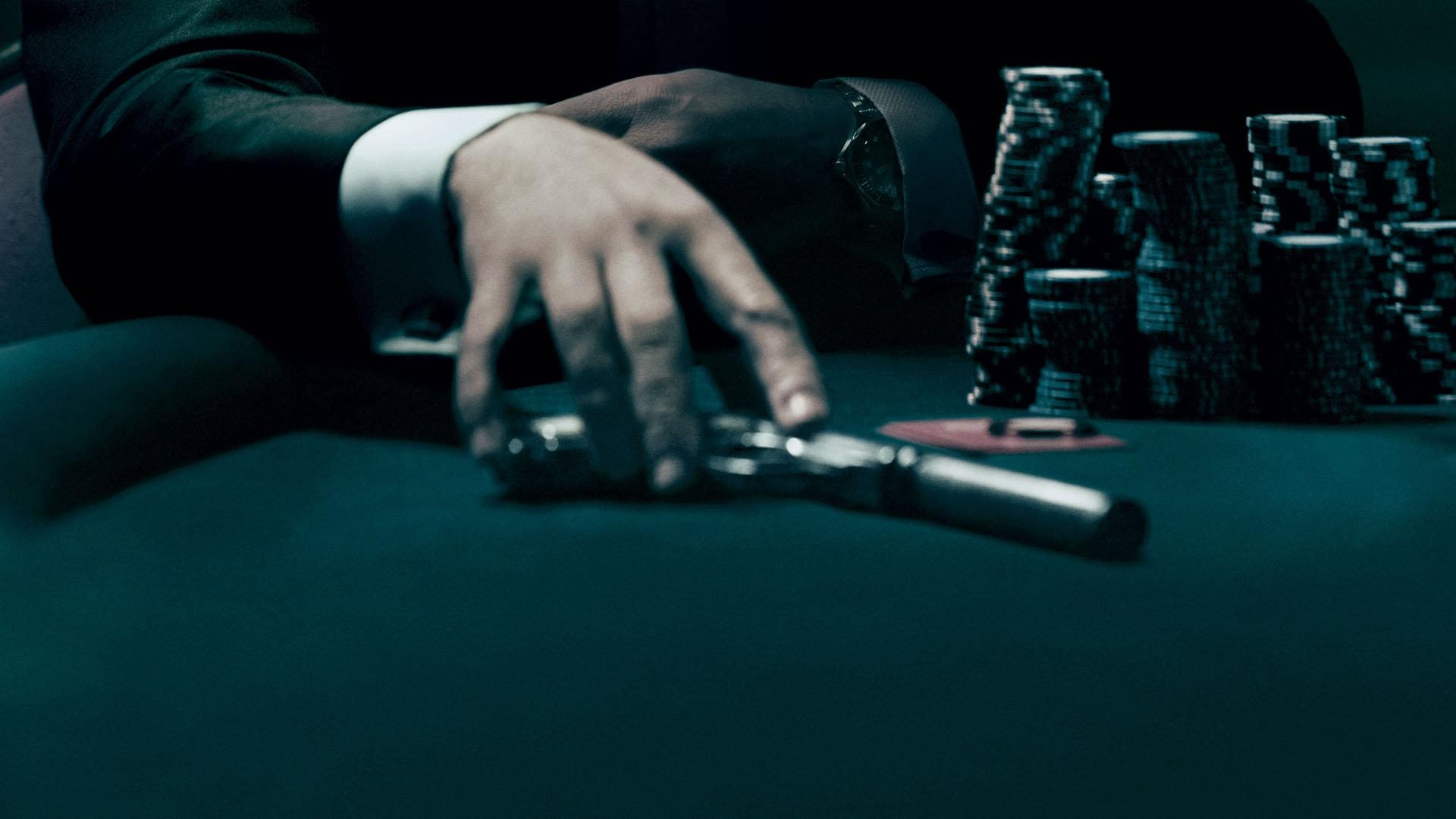 Finest Casino Android/iPhone Apps