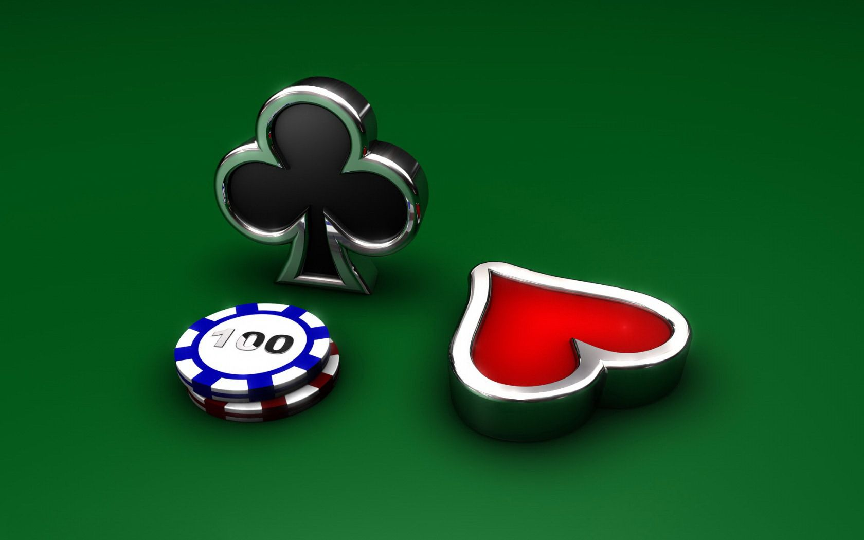 Apply Any Of those 4 Secret Techniques To improve Casino