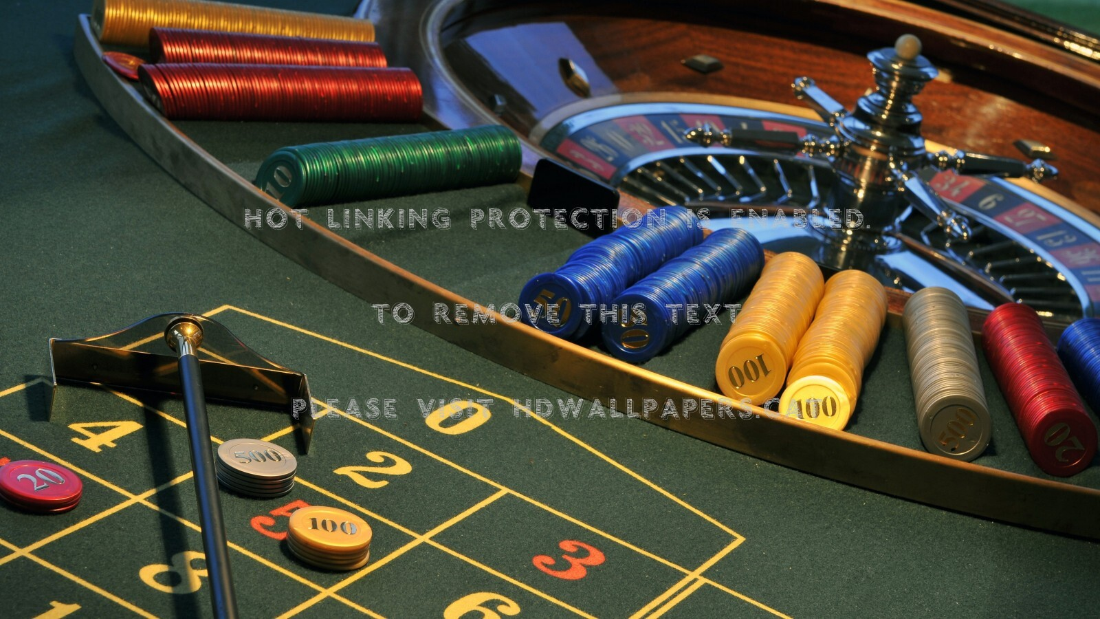 Unusual Article Provides You The Details On Poker Tips That Only Some Individuals Know Exist