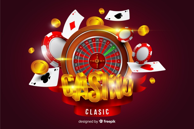Online Casino You Do Not Normally Need To Listen To