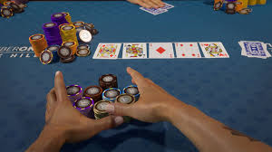 The Top Nine Most Requested Questions On Casino