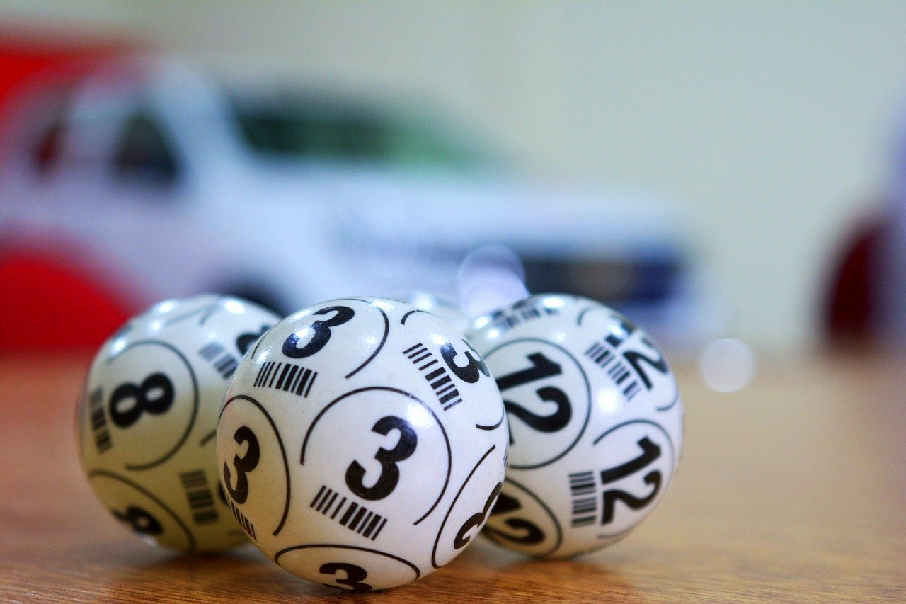 Do Your Indonesian Online Lottery Gambling Objectives