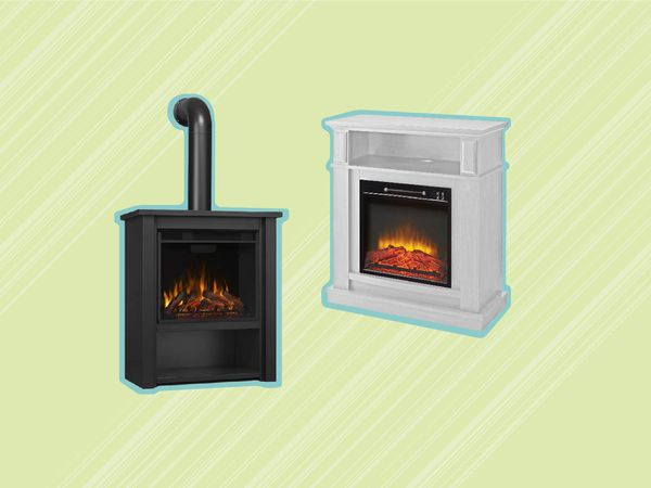 You About Best Wood Stove Is Useless Wrong