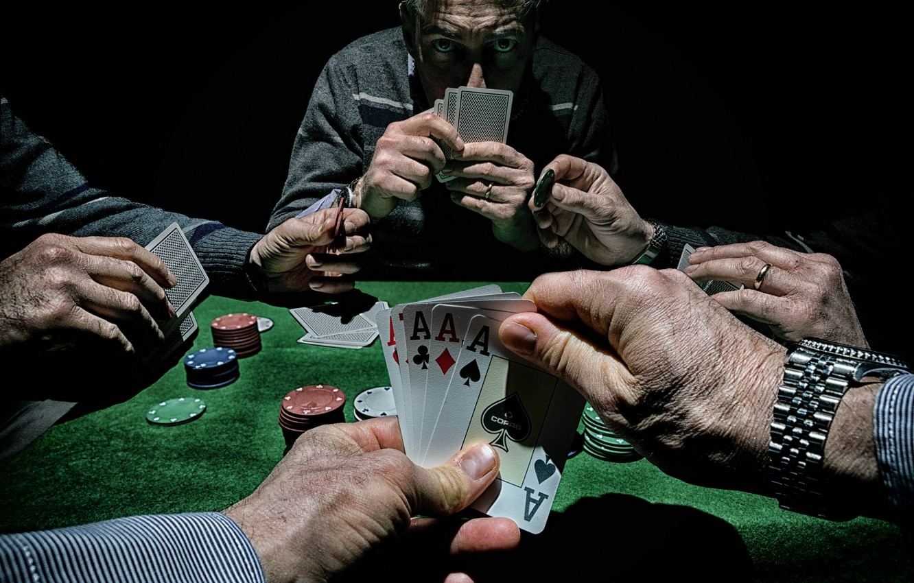 A Deadly Mistake Uncovered On Online Casino And The Right Way To Avoid It