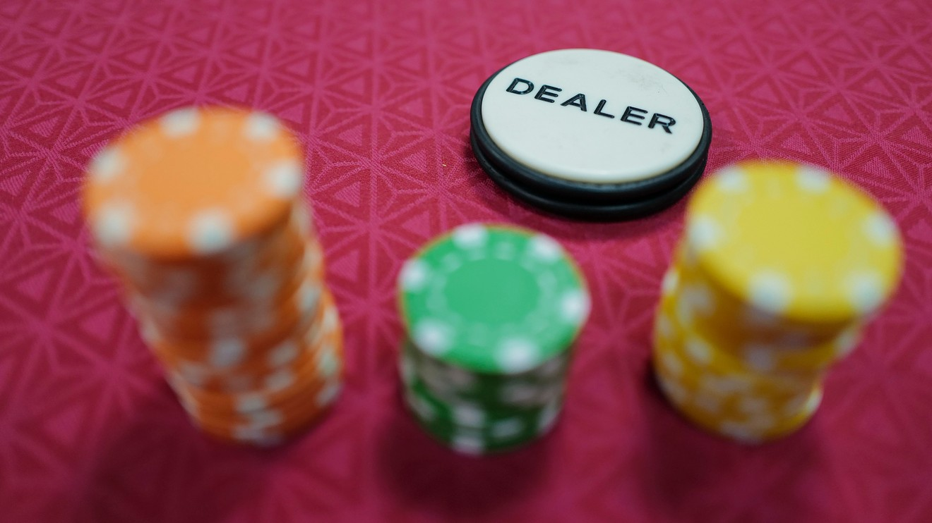 Methods Betting Tips And Tricks Could Make You Invincible