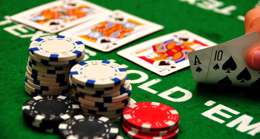 Attempt These Tips to Streamline Your Online Casino