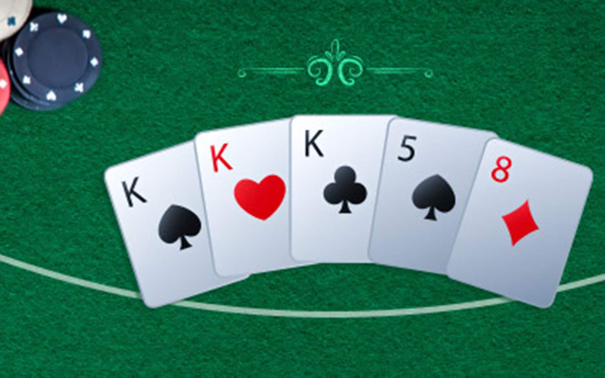 Casino: Is not That Troublesome As You Assume