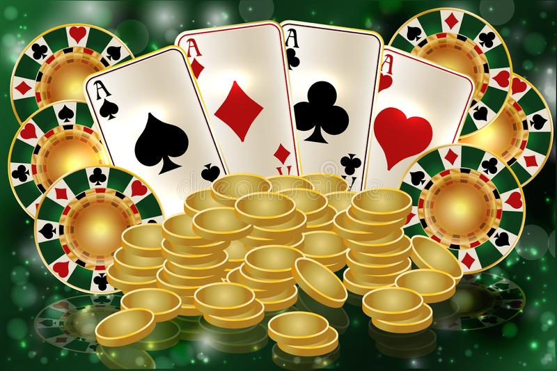 Engaging Ways To Improve Your Online Gambling Abilities
