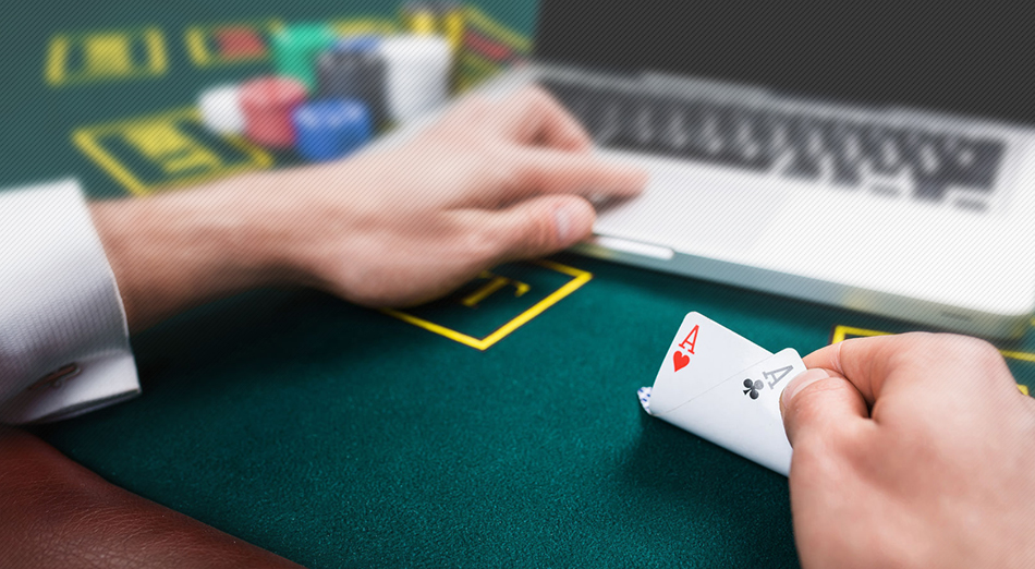 How To Seek Out Singapore Pool Online Winning Collection