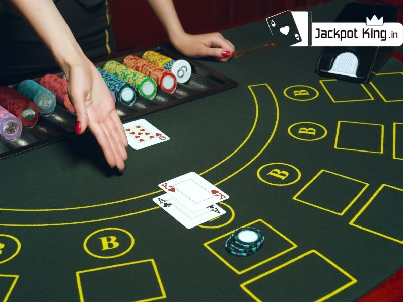 What Make Casino Game Don't Desire You Need To Be Able To