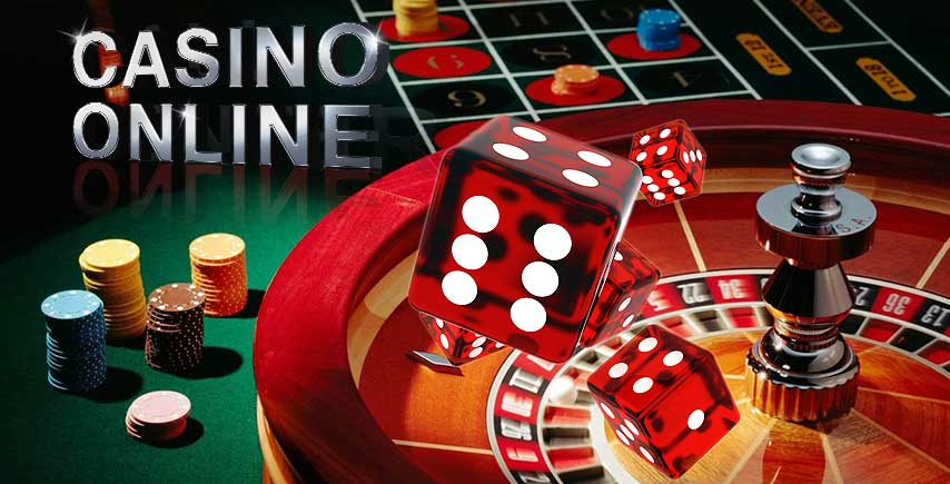 This could Occur To You Casino Errors To Avoid